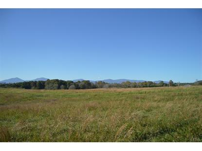 0 Goode Station Road Goode, VA MLS# 315111