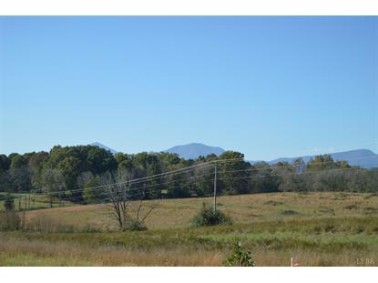 0 Goode Station Road Goode, VA MLS# 315114