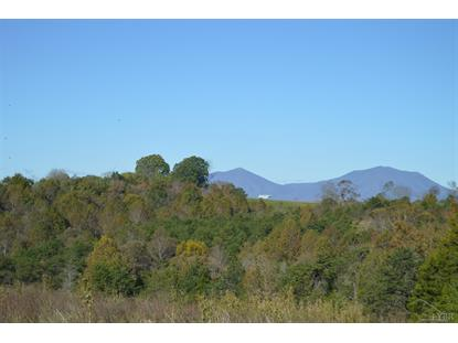 0 Goode Station Road Goode, VA MLS# 315116