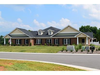 104 Acorn Run Lane Bedford, VA MLS# 315171