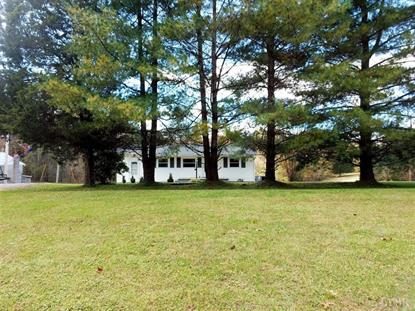 1915 Timber Ridge Road Bedford, VA MLS# 315212