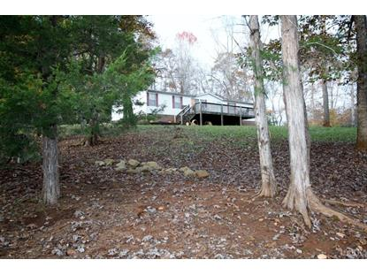 4731 Hurricane Drive Goode, VA MLS# 315389