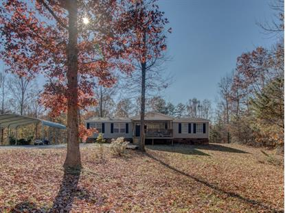 1155 Riverview Drive  Nathalie, VA MLS# 315531
