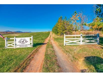 0 McDaniel Road Bedford, VA MLS# 315600