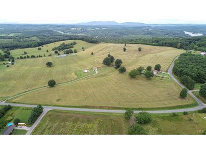 11333 Rockford School Road Gretna, VA MLS# 320690