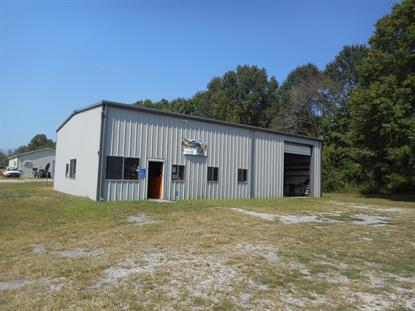 3109 Patrick Henry Hwy  Piney River, VA MLS# 321003