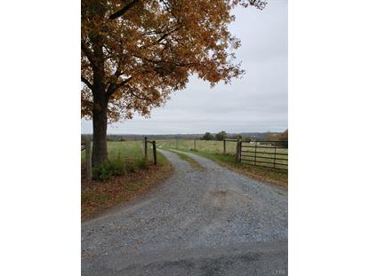 436 Marshall Mill Rd  Gladys, VA MLS# 321743