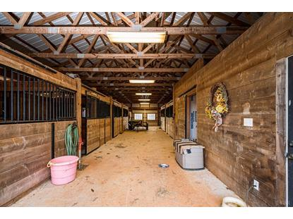5301 East Ferry Rd  Gladys, VA MLS# 322937