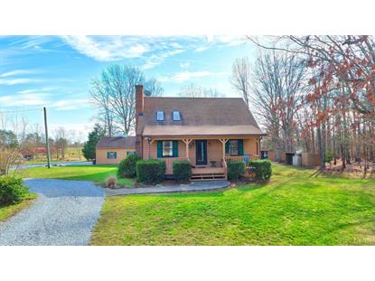 522 Long Island Road Gladys, VA MLS# 323447