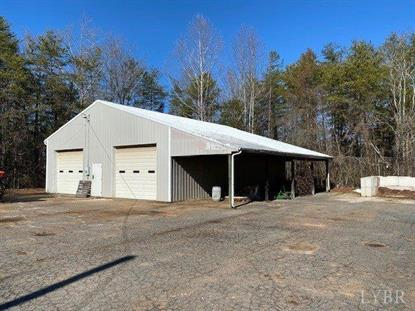 540 Fairway Lane Hurt, VA MLS# 323511
