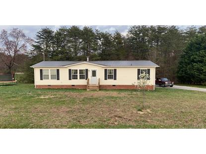 17730 Franklin Turnpike  Callands, VA MLS# 323673