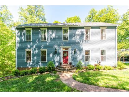 2361 Green Pond Road Chatham, VA MLS# 324954