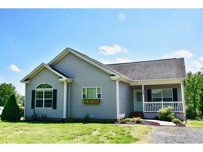 114 Odins Bow Road Madison Heights, VA MLS# 324982
