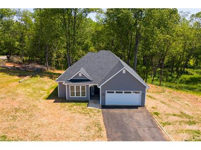 1545 Bellevue Road Forest, VA MLS# 325019