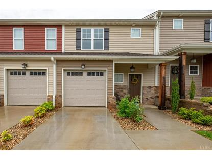 1209 Commonwealth Circle Forest, VA MLS# 325050