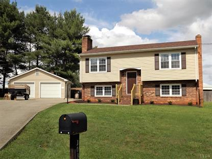 103 Dinlake Court Forest, VA MLS# 325203