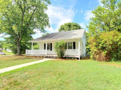 193 Pomona Drive Madison Heights, VA MLS# 326121