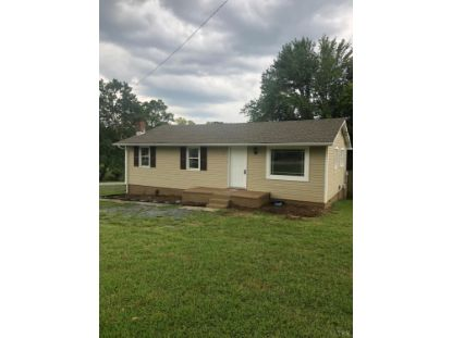 192 Wright Shop Road Madison Heights, VA MLS# 326269