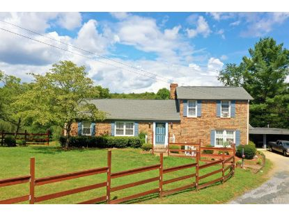 193 Wells Road Madison Heights, VA MLS# 326292