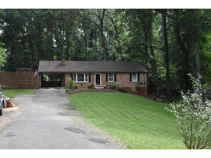 180 Lamont Circle Madison Heights, VA MLS# 326295
