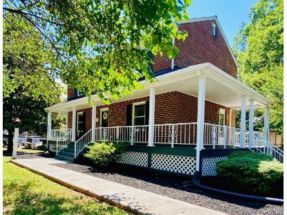 398 Woodland Drive Madison Heights, VA MLS# 326334