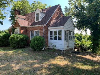 3921 S. Amherst Highway Madison Heights, VA MLS# 326387