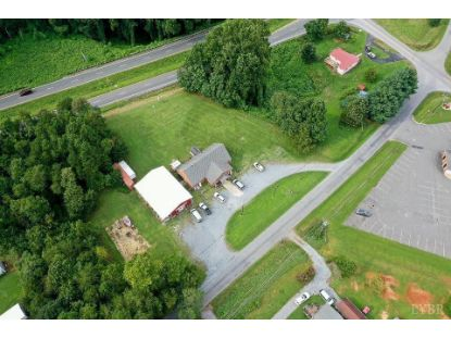 273 Riverbend Rd  Altavista, VA MLS# 326854