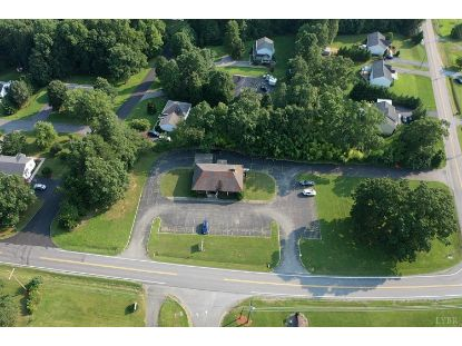 2187 Lynch Mill  Altavista, VA MLS# 328157