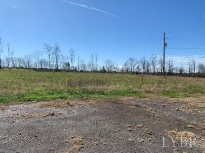 7534 Richmond Hwy  Appomattox, VA MLS# 328394