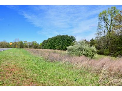 0 Route 130  Madison Heights, VA MLS# 328398