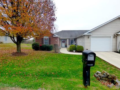 116 Meadow Green Court Amherst, VA MLS# 328623