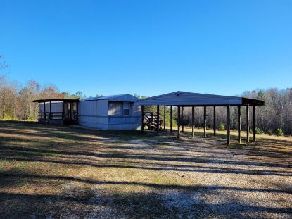 1052 Morning Star Road Appomattox, VA MLS# 328638