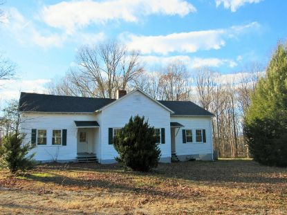 2030 Boxwood Farm Road Amherst, VA MLS# 328706