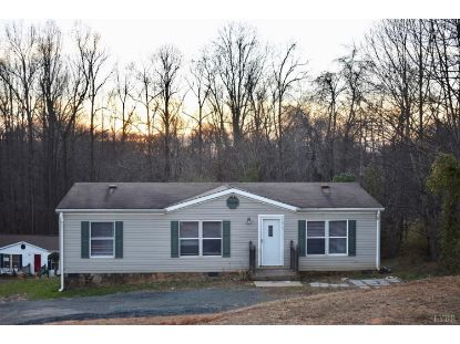 124 Lilydale Lane Madison Heights, VA MLS# 328772