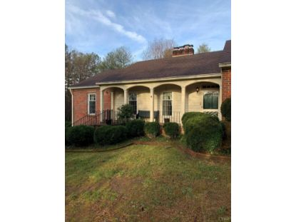 1271 Church Street Appomattox, VA MLS# 329010