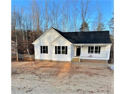 4713 Salem Road Spout Spring, VA MLS# 329152