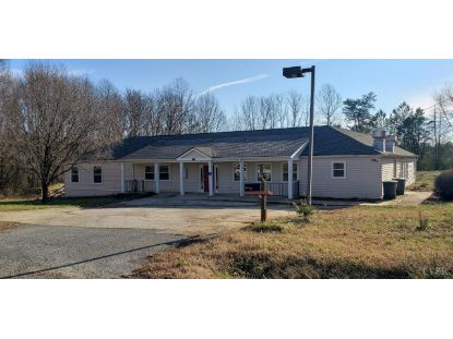 624 Jones Street Appomattox, VA MLS# 329168