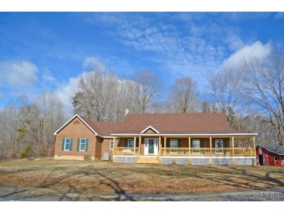 1328 Heights School Rd  Pamplin, VA MLS# 329222