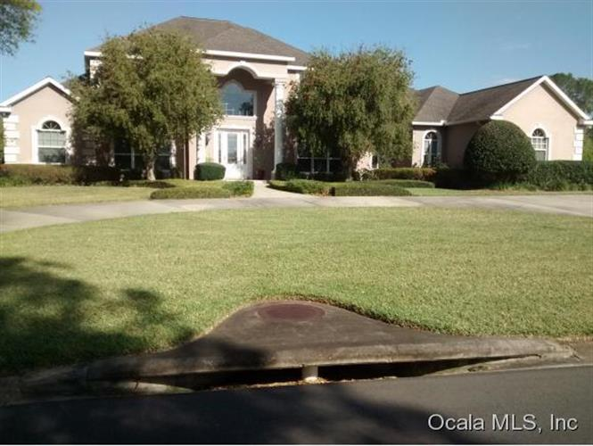 5531 SW 30th Avenue, Ocala, FL 34471