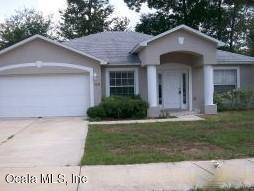 2628 NE 27th Street, Ocala, FL 34470
