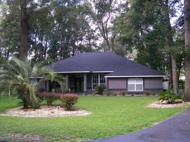 2029 NW 111th Loop, Ocala, FL 34475 - Image 1