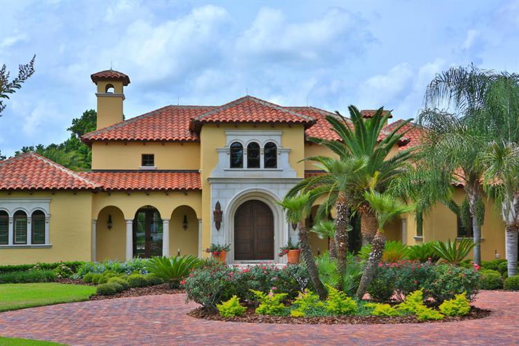 8500 Se 16th Terrace Ocala Fl 34480 For Sale Mls