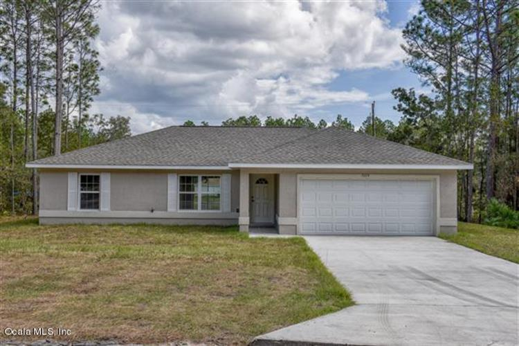 204 Oak Lane Road, Ocala, FL 34472