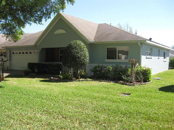 8992 SW 94TH Street, Ocala, FL 34481