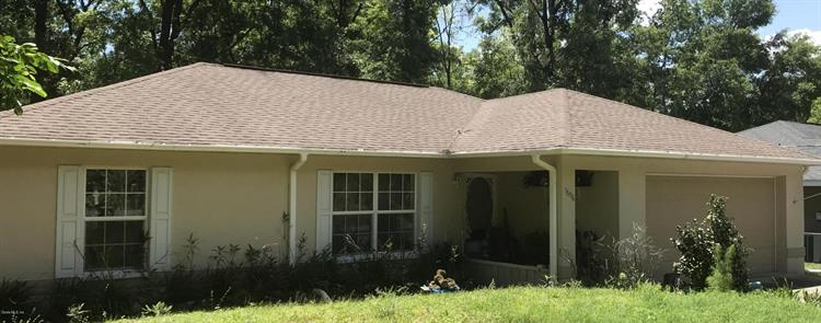 5696 NW 57th Place, Ocala, FL 34482