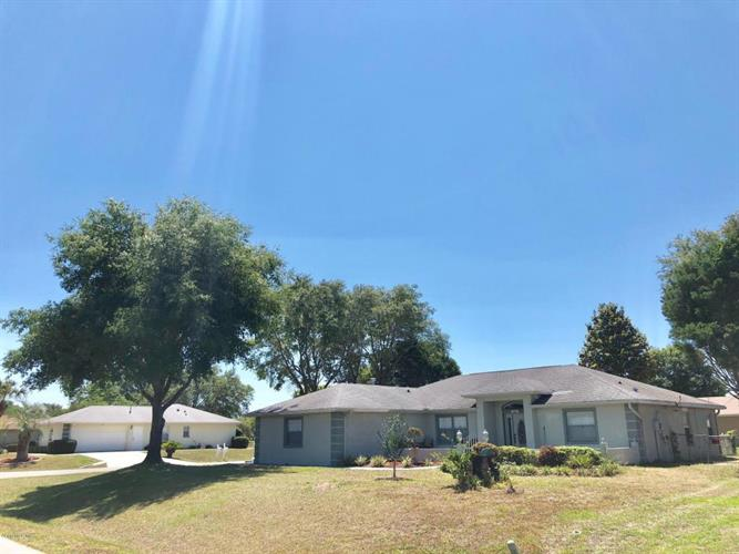 4716 NW 34th Place, Ocala, FL 34482 - Image 1