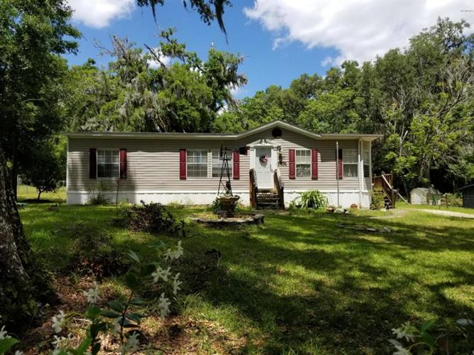 3101 SE 47th Street, Ocala, FL 34480