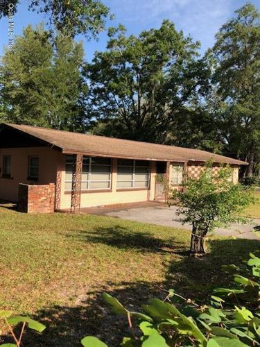 2432 NE 4th Avenue, Ocala, FL 34470