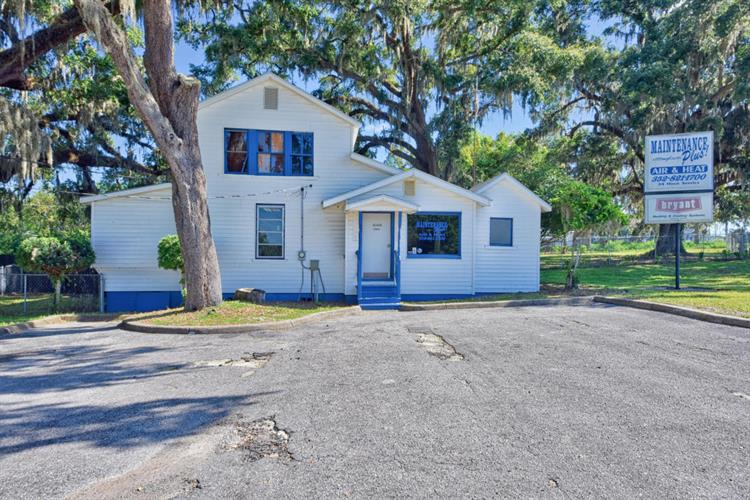 16445 SE 138th Terrace, Weirsdale, FL 32195 - Image 1