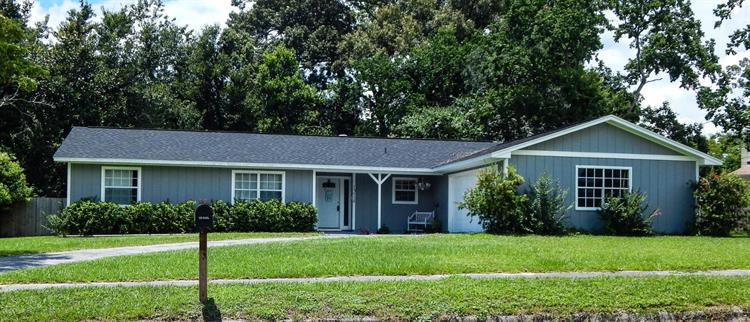 1214 SE 42nd Avenue, Ocala, FL 34471